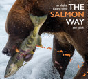 Download The Salmon Way Book