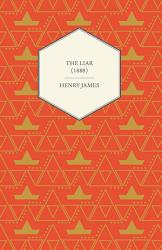 The Liar 1888  Book PDF