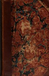 Journal of a Tour and Residence in Great Britain, During the Years 1810 and 1811: Volume 1