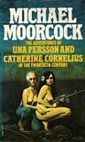 The Adventures of Una Persson and Catherine Cornelius in the Twentieth Century PDF