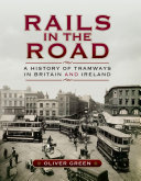 Rails in the Road