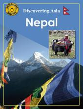 Discovering Asia: Nepal
