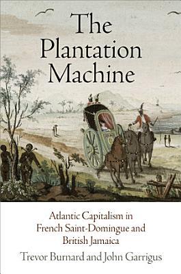 The Plantation Machine PDF