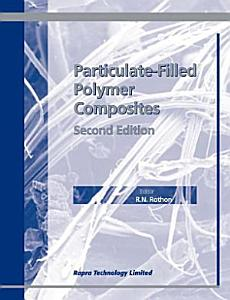 Particulate filled Polymer Composites PDF