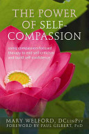 The Power of Self Compassion PDF