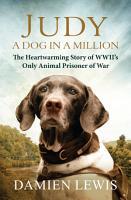 Judy  A Dog in a Million PDF