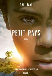 Petit pays: roman