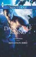 Dark Wolf Rising PDF