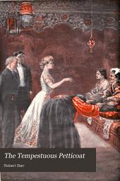 The tempestuous petticoat