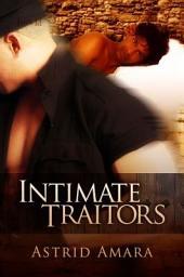 Intimate Traitors