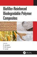 Biofiller Reinforced Biodegradable Polymer Composites PDF