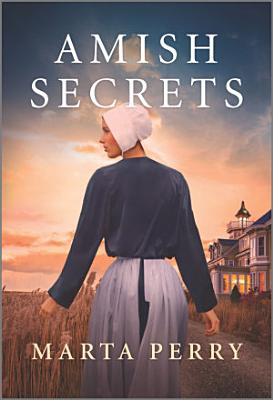 Amish Secrets