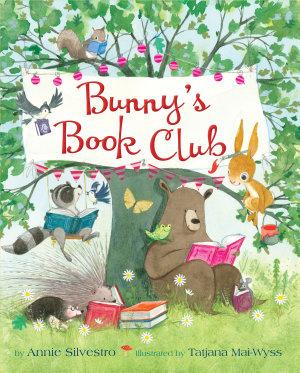 Bunny s Book Club