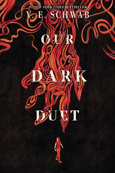 Download Our Dark Duet Book