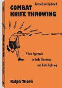 Combat Knife Throwing PDF