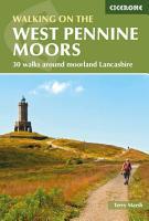 Walking on the West Pennine Moors PDF
