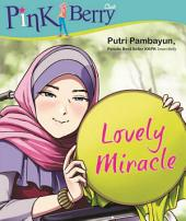Lovely Miracle