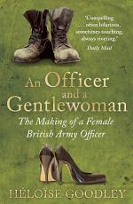 An Officer and a Gentlewoman PDF