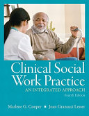 Clinical Social Work Practice PDF