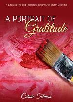 A Portrait of Gratitude