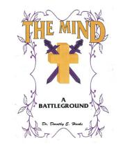 The Mind: A Battleground