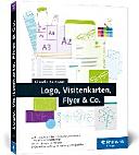 Logo  Visitenkarte  Flyer   Co  PDF
