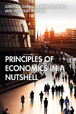 Principles of Economics in a Nutshell