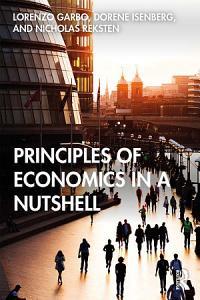 Principles of Economics in a Nutshell