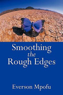 Smoothing the Rough Edges
