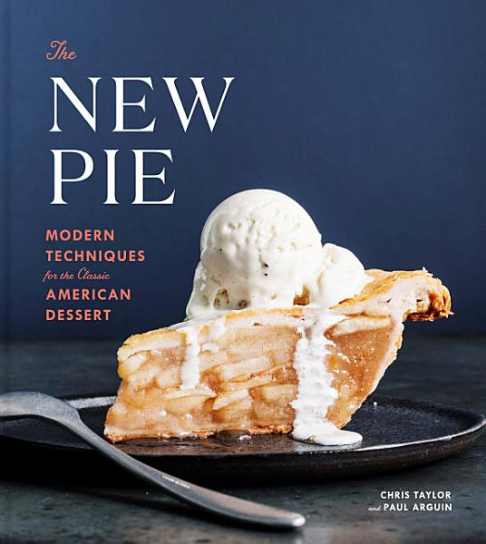 Download The New Pie Book