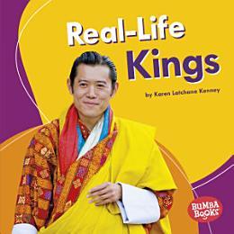 Real-Life Kings