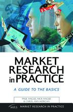 Market Research in Practice PDF