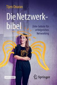 Die Netzwerkbibel PDF