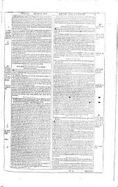 S. Thomae Aquinatis, Summa totius thelogiae