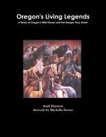 Oregon s Living Legends PDF