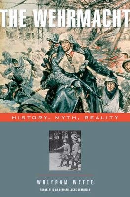 Download The Wehrmacht Book