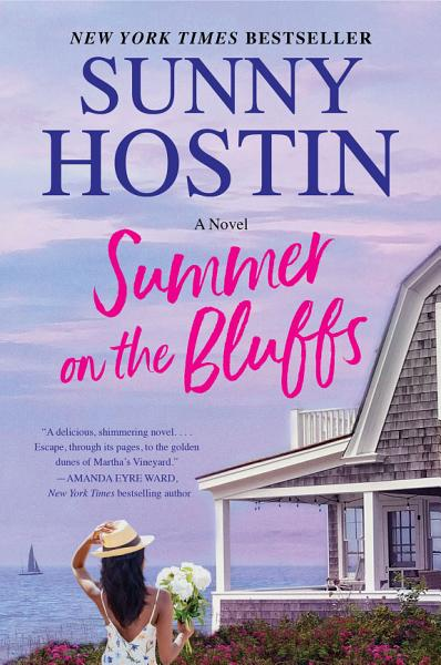 Download Summer on the Bluffs Book