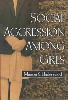 Social Aggression Among Girls PDF