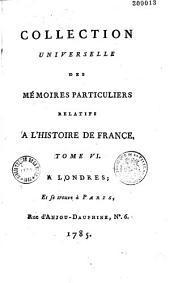 Mémoires ou livre des faits du bon messire Jean Le Maingre, dit Boucicaut, maréchal de France [éd. par Th. Godefroy]