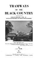 Tramways of the Black Country