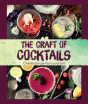 The Craft Of Cocktails Book PDF