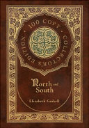 North and South (100 Copy Collector's Edition)