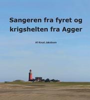 Sangeren fra fyret og krigshelten fra Agger PDF