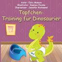 T  pfchen Training F  r Dinosaurier PDF