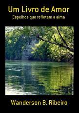Um Livro De Amor PDF
