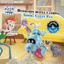 Diversion Buena y Limpia   Good  Clean Fun PDF