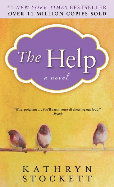 Download The Help Book