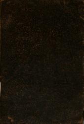 Compendio de los sucessos de el reynado de Luis XIV el Grande, rey de Francia: que con titulo de Fastos, ò Diario historico compuso en ... francés ... el P. Gabriel Daniel ...