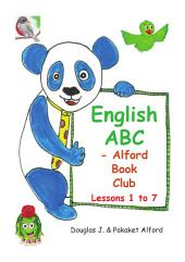 English ABC Alford Book Club: English as a second language (ESL)