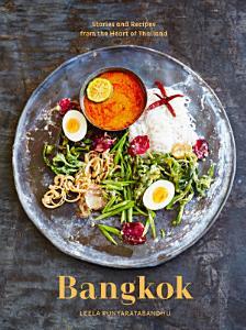 Bangkok Book